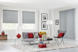 custom bali vertical blinds costco bali blinds and shades