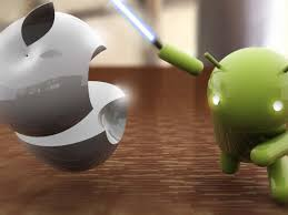 android to apple switching from android to ios wars galaxy of heroes forums