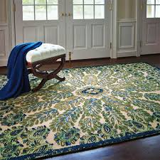 Peacock Area Rugs Best Peacock Area Rug Are Great For Some Many In Decor 0