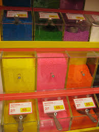 where to buy sprinkles in bulk white girl with a kitchen bulk barn edmonton