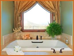 bathroom curtain ideas for windows shocking modern bathroom window curtains ideas dma homes for designs