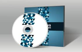 80 best templates of cd dvd covers psd free u0026 premium download