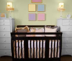 Nursery Room Decor How To Diy Room Nursery Decor Nursery Ideas Regarding Baby Room