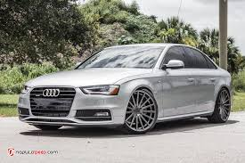 audi a5 modified audi a6 modified new car release date and review by janet