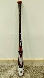 rude american rude american moab new baseball bats sidelineswap