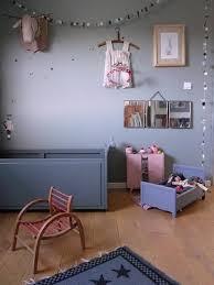 materasso per cer guirlande deco chambre inspirant materasso per bambini color malva