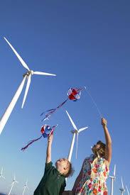 222 best renewable energy news images on pinterest renewable