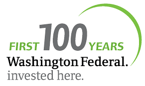 Washington travel loans images Washington federal invested here loans mortgages banking png