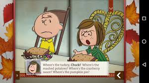 thanksgiving images with snoopy tianyihengfeng free