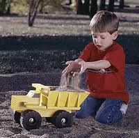 Free Woodworking Plans Toy Trucks by Toy Woodworking Plans From Wood Magazine