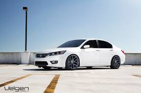 top 25 best honda accord sport ideas on pinterest honda accord
