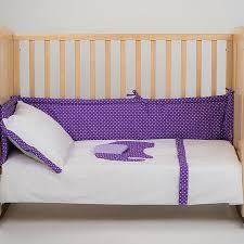Purple Elephant Crib Bedding Best 25 Elephant Nursery Bedding Ideas On Pinterest Elephant