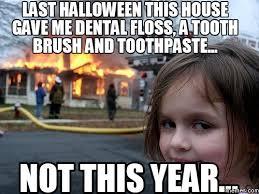 Dentist Memes - 5 more hilarious dental memes
