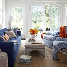 modern country decorating ideas for living rooms cool 100 room 1 modern takes on country