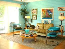 Retro Style Living Room Furniture Retro Style Living Room Furniture Industrial Loft Home Shelves