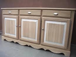 repeindre un meuble cuisine peindre un meuble ancien en blanc génial repeindre meuble cuisine