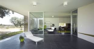 Concepts Of Home Design Home Design Imposing Clear Isolated House Inside An Oak Grove