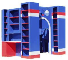 bunk beds for kids sweet retreat kids