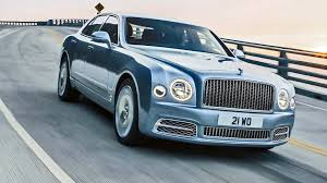2016 bentley mulsanne speed just the new 2017 bentley mulsanne youtube