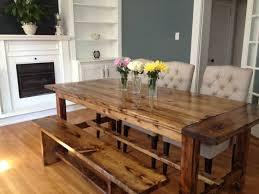 dining tables columbus ohio custom farm table near columbus ohio for 500 house stuff