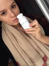 does hair burst work nathaliebeauty hairburst review