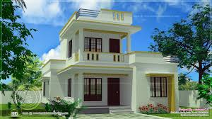 simple homes design august 2013 kerala home design and floor plans