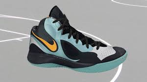 the 10 best basketball shoes for streetball complex