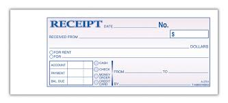 100 gift receipt template 753276639618 free invoicing