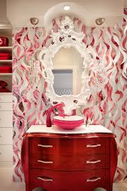 Funky Kitchen Sinks Fantastic Small Decor Inspiration Funky - Funky kitchen sinks