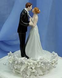 and groom wedding cake toppers goes wedding and groom wedding cake toppers