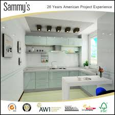 Kitchen Cabinet Display For Sale Germany Display Kitchen Cabinet Designs Pvc Edging Strip Kitchen