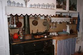 cuisine d autrefois musee de gardanne autrefois