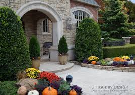 Landscapes By Design by Landscaping By Design Beatiful Landscape
