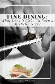 Esszimmer Fine Dining Restaurant Die Besten 25 Michelin Star Ideen Auf Pinterest Michelin Sterne