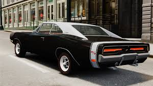 1969 dodge challenger 1970 dodge charger black 1969 dodge charger rt 1969 dodge charger