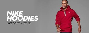 nike hoodies shop nike hoodies macy u0027s