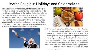 is thanksgiving a religious day sikh religious holidays and celebrations vaisakhi marks the time