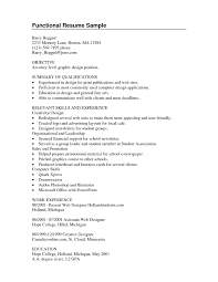 good graphic design resume objectives 4 graphic design resume
