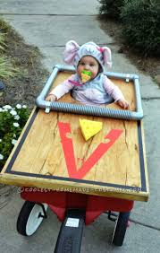 Deer Halloween Costume Baby 25 Child Halloween Costumes Ideas Creative