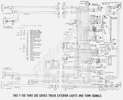 wiring diagram for shibaura sd22 3 way switch wiring diagram for