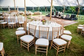 fruitwood chiavari chairs event chair rentals folding garden chairs chiavari chairs
