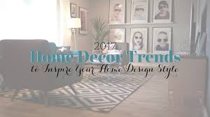 rules of home design adopt 7 new home decor trends to refresh your space