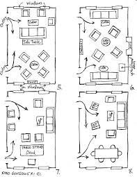 room layout design cheap living room layouts and ideas hgtv with
