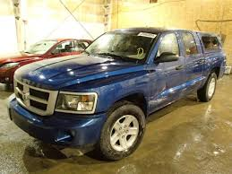 wrecked dodge dakota for sale 40 best salvage cars images on salvage cars auction