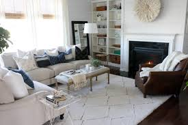 jonathan louis sofas jonathan louis furniture house seven design build