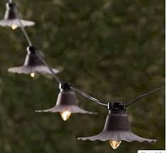 Bird String Lights by 14 Party String Lights Ideas A Sharp Eye