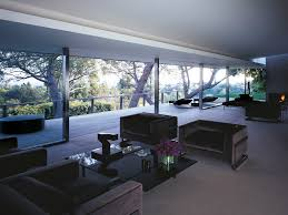 richard neutra sidney brown house 1955 renovated and now owned