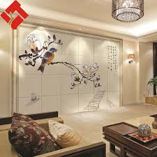 german ceramic tile german ceramic tile suppliers and