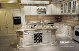 value price of new kitchen cabinets tags kitchen cabinet