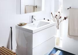 bathroom sink moving bathroom sink room design ideas beautiful